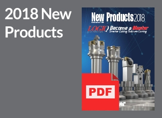 2018-New-Products