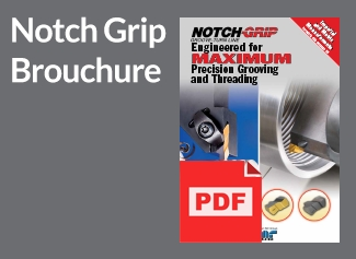 Notch-Grip