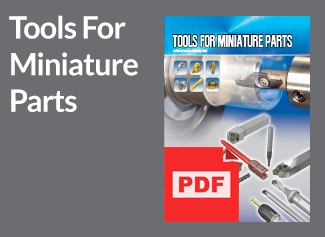 Tools-For-Miniature-Parts